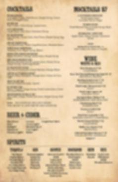Cocktail menu 2020 New 11x17.jpg
