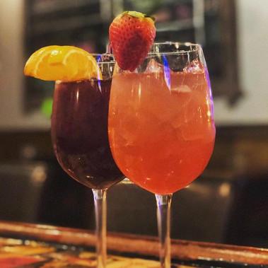 cocktail-8.jpg