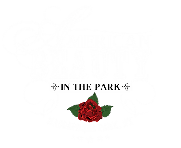 AB In Park Logo.png