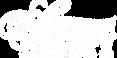 Logo for haeder.png