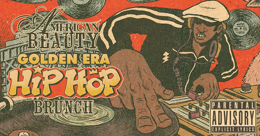 AB-Hip-Hop-Brunch-Facebook-Promo.jpg