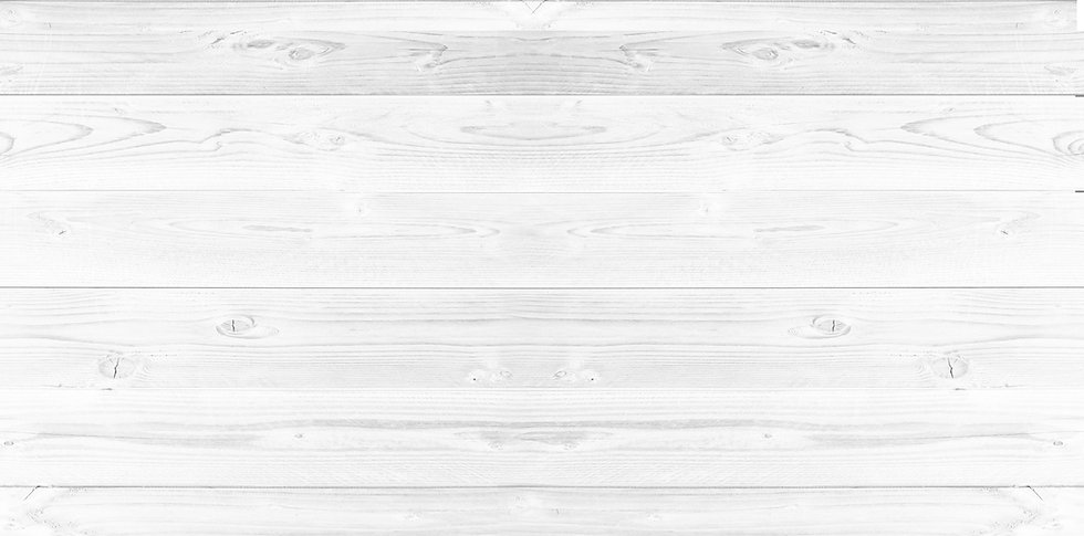 menu-wood-bg-1920-sm.jpg