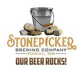 Stonepicker - Bucket and Slogan.jpg