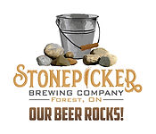 Stonepicker - Bucket and Slogan.jpg