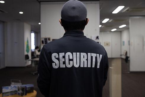 flex-point-security-i89pLQBaTeQ-unsplash