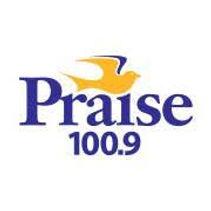 Praise 100.jpg