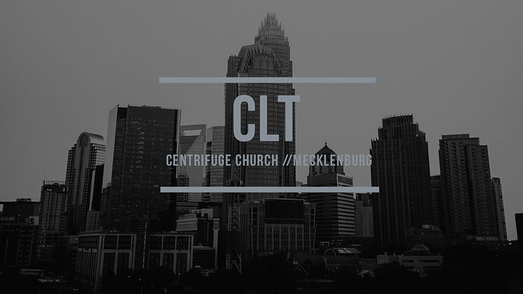 clt-1.jpg