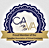 CAVA member - Creative Dynamics Virtual Assistants