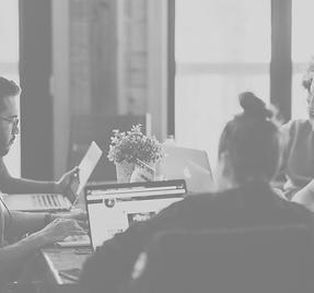 creative dynamics virtual services Team - Virtual Assistant & Marketing Agency  - Victoria BC
