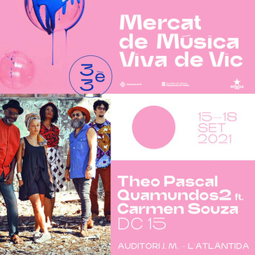 15-Theo Pascal.mp4