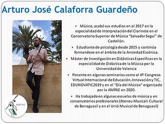 Arturo José Cruz Alvarez.jpg
