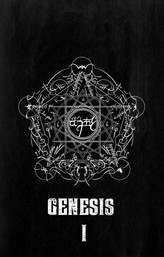 genesis (2).jpg