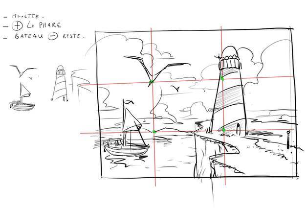 Exercice dessin (6).jpg