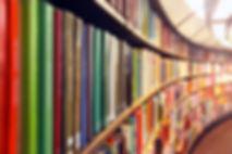 bibliotheque-web.jpg
