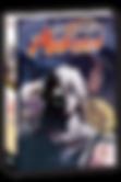 Torches-arkylon_2Packshot-3D.png
