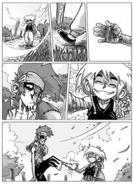 page-(1).jpg