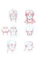 Exercice dessin (12).jpg