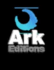 logo ark-editions