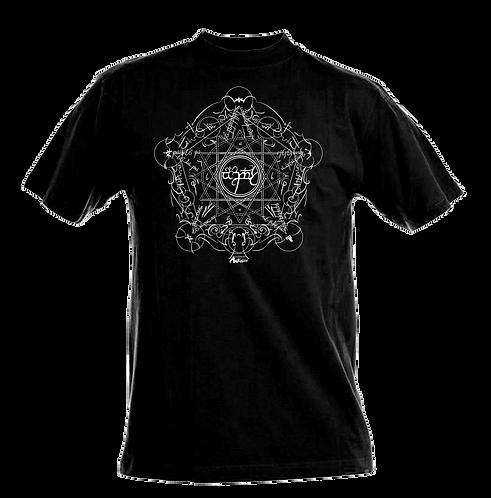 "T Shirt ""Magic"""