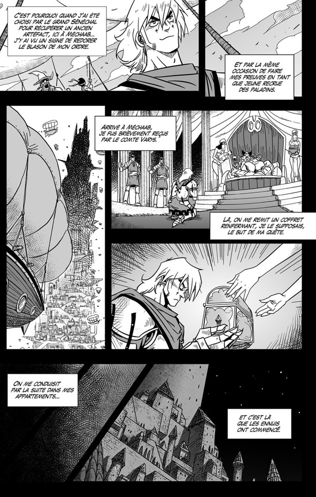 chapitre-2-(16).jpg