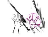 Exercice dessin (8).jpg