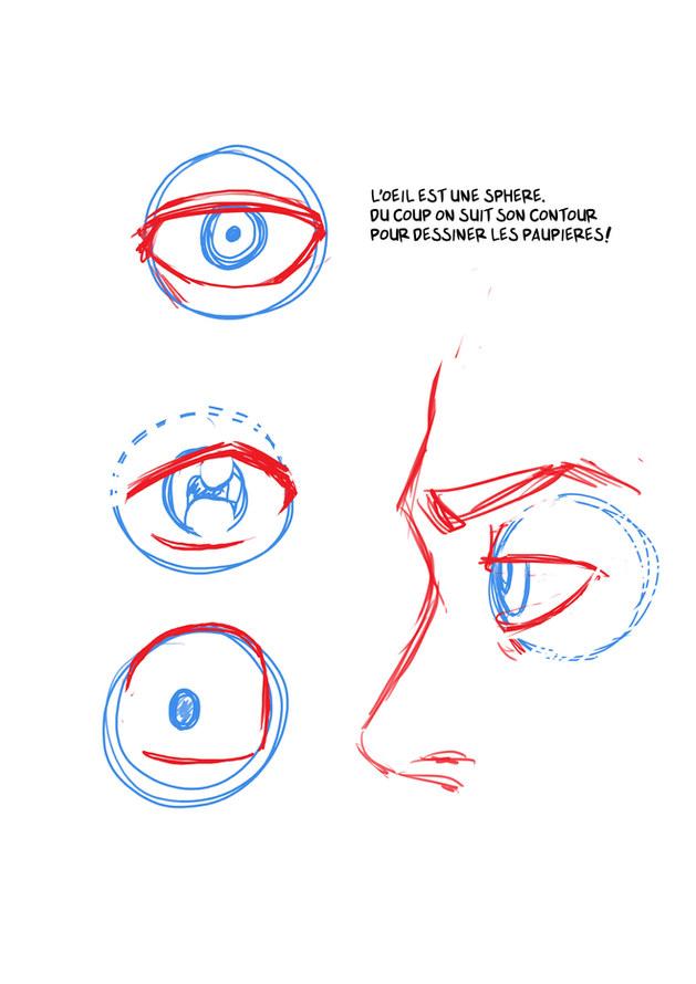Exercice dessin (11).jpg