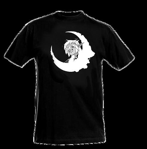 T Shirt Sombrelune
