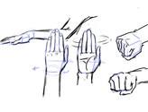 Exercice dessin (3).jpg