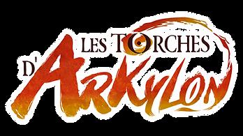 logo Les Torches d'Arkyloncontour.png