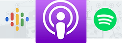 podcast-directory-5e9cdf1bc9d1a88d9302a5