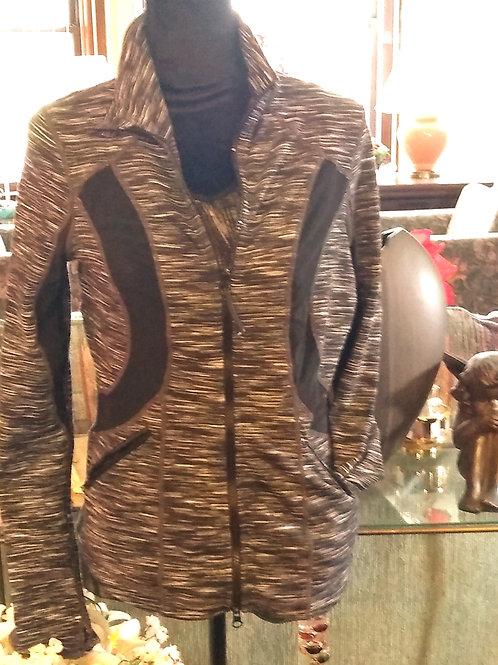 Zella Activewear Jacket