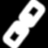 ECM Integration Icon