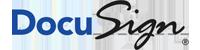 CDI DocuSign Logo