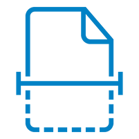 CDI Scanner Icon