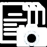 Document Capture Services Icon