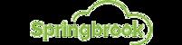 CDI_SpringBrook_logo_import.png