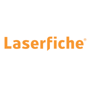 Laserfiche icon square png.png