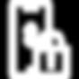 CDI Laserfiche Financial Icon