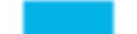 CDI LaserApp Logo