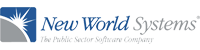 CDI New World Systems Logo