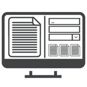 CDI_laserfiche_monitor_Gray_3.png