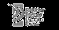Red River Regional Dispatch Logo
