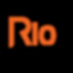 CDI Laserfiche Rio Icon