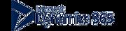 CDI_MCdynamicsCRM_logo_import.png