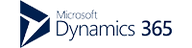 CDI Microsoft Dynamics 365 CRM Logo