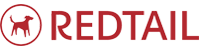 CDI_Redtail_logo_import.png