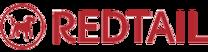 CDI Redtail Logo