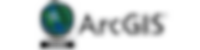 CDI ESRI ArcGIS Logo