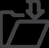 folder_file_gray_autofile.png