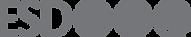ESD112 Logo